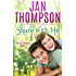 Share with Me: Love Anew... A Christian Romance Novel (Seaside Chapel Book 1)