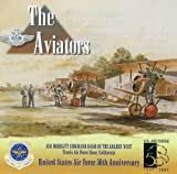 The Aviators by N/A (0100-01-01)