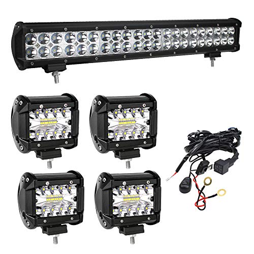 1 Led Light in US - 2