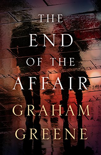 Pdf Religion The End of the Affair