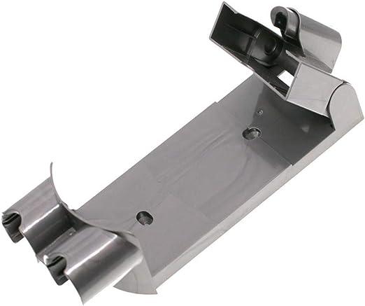 Base de Carga de Pared para Accesorios de aspiradora Adecuada para Soporte de Carga Dyson V7 V8: Amazon.es: Electrónica