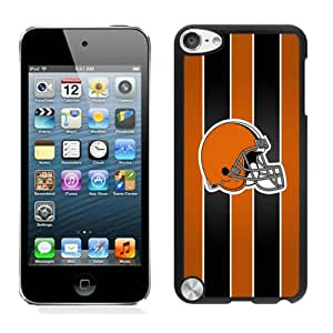 NFL&Cleveland Browns 23 iPod Touch 5 Case Gift Holiday Christmas Gifts cell phone cases clear phone cases protectivefashion cell phone cases HLNKY605583007