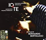Io E Te by Various Artists