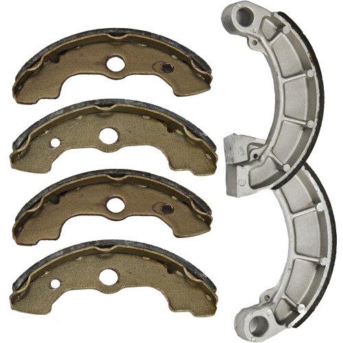04 honda foreman 450 parts - 3