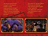 Sealed with a Kick (Kung Fu Panda TV)