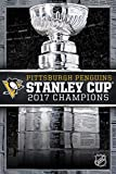 Buy 2017 Stanley Cup Champions