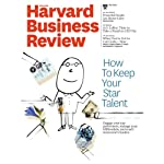 Harvard Business Review, May 2010 |  Harvard Business Review