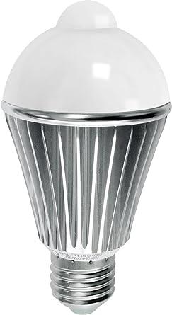 Garza LED Estándar E27