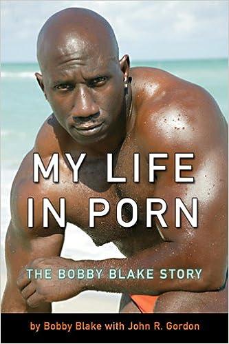 Best of bobby blake