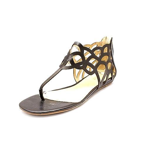 Zapatos Wildchild Mujer Sandalias Nine TallaAmazon es West 1clF3TKJ