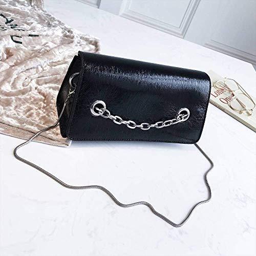 Sebas Custodia Portatile Sacchetto Trasporto Cosmetico Impermeabile Da Borsa Di Home Lavaggio Mini Bellezza Donna AXxqrwAT