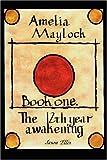 The 12th Year Awakening, Jason Ellis, 1906529000
