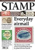 Kyпить Stamp Magazine на Amazon.com