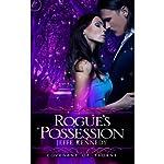 Rogue's Possession | Jeffe Kennedy