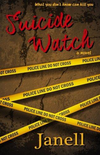 Suicide Watch pdf