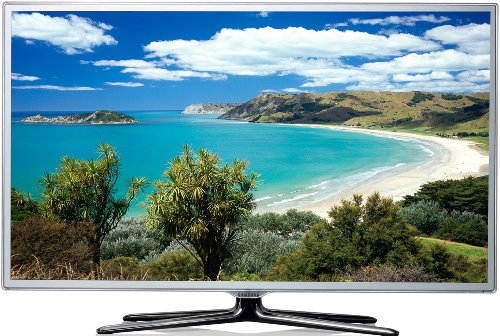 "The World's Thinnest, Most Advanced Outdoor Smart TV with Built-in Wi-Fi and Apps. The D Series 32"" Outdoor LED HD TV -  Samsung Vizio LG Sharp"
