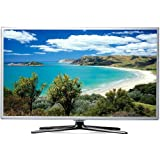 The Worlds Thinnest, Most Advanced Outdoor Smart TV with Built-in Wi-Fi and Apps. The D Series 32 Outdoor LED HD TV