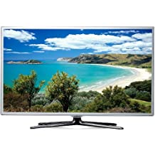 """The World's Thinnest, Most Advanced Outdoor Smart TV with Built-in Wi-Fi and Apps. The D Series 32"""" Outdoor LED HD TV"""