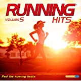 Running Hits Vol.5