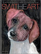 SwitHeart: The Watercolour Artistry & Animal Activism of Loretta Swit