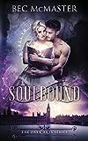 Soulbound (Dark Arts) (Volume 3)