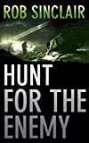 Hunt for the Enemy