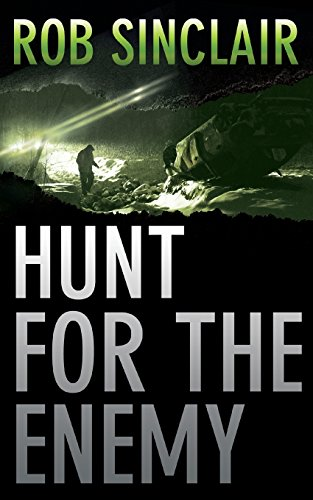 hunt-for-the-enemy