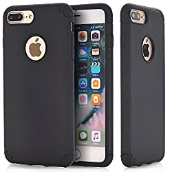 Image of the product iPhone 7 Plus CaseiPhone that is listed on the catalogue brand of CaseHQ.