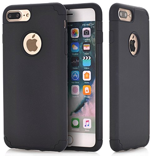 CaseHQ Protective Anti Scratch Shockproof Protection