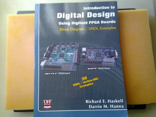 100 Best FPGA Books of All Time - BookAuthority