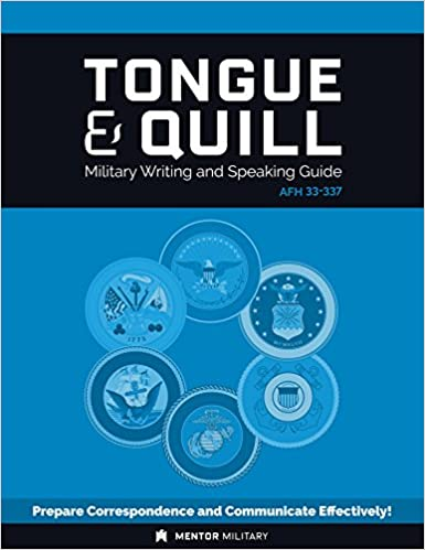 Tongue And Quill Pdf