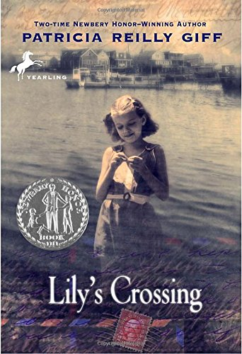 lilys-crossing