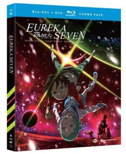 eureka blu ray season 1 - 3