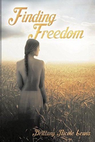 Discovery Freedom (The Zion Series)