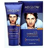Meglow Premium Fairness Cream For Men,30Gm