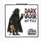 Dark Vador et Fils