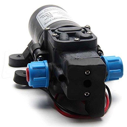 steam compressor for water pump - 6