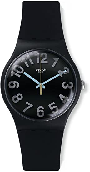 Reloj Swatch - Hombre SUOB133