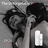 pk24 Clinically Tested 24-Hour Vagina Tightening