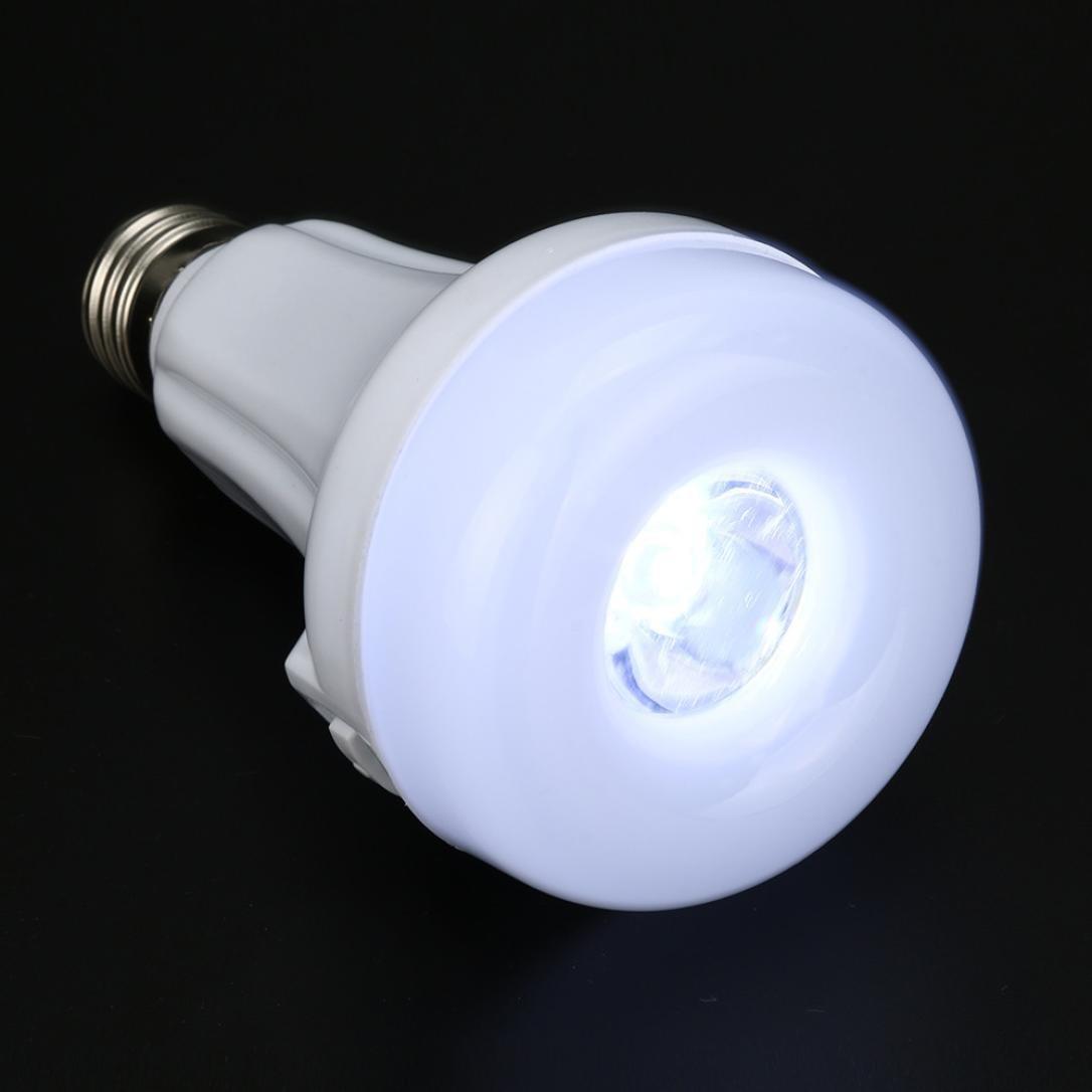 Großzügig Leuchtfeuer Beleuchtung Küche Anhänger Zeitgenössisch ...