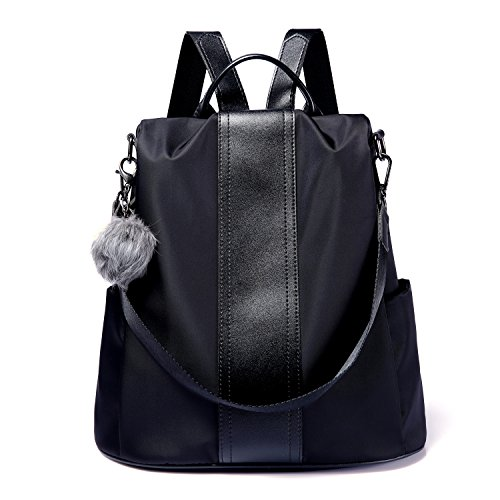 Buy the best purse
