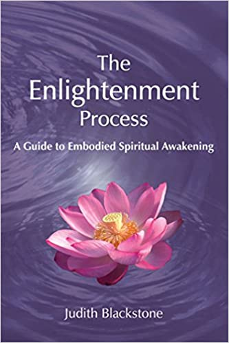Amazon com: The Enlightenment Process: A Guide to Embodied