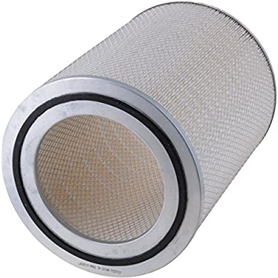 Luber-finer LAF8919 Heavy Duty Air Filter: Automotive
