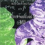 Master Musicians of Mu