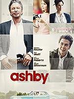 Filmcover Ashby