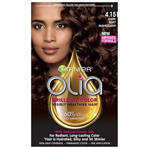 garnier-olia-oil-powered-permanent-hair-color-415-dark-soft-mahogany-packaging-may-vary