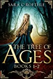 The Tree of Ages