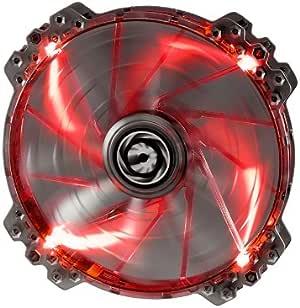 BitFenix 200mm Spectre Pro LED - Ventilador de PC (Ventilador ...