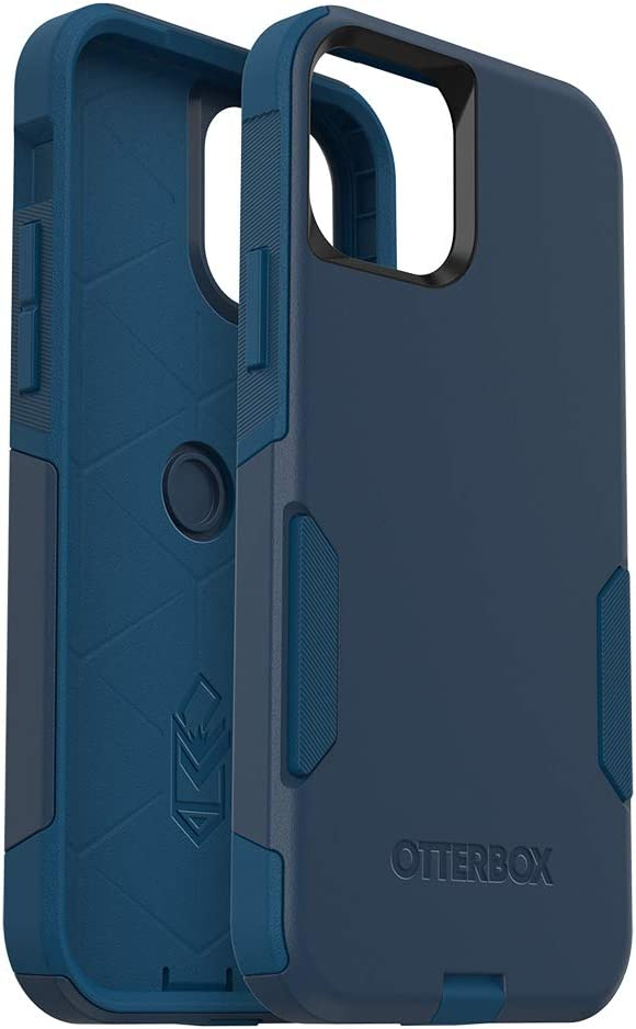 OtterBox Commuter Series Case for iPhone 12