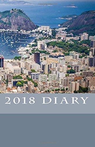 Download DIARY - Rio de Janeiro pdf